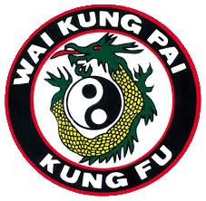 logo-kung-fu-wai-kung-pai