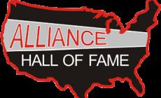 Hall-of-Fame-logo-wai-kung-pai