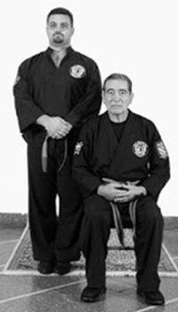kung-fu-wai-kung-pai-maestros-bermudez